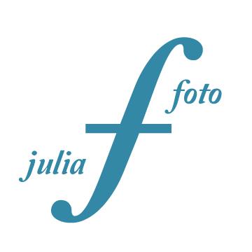 JuliaFoto
